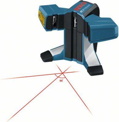 Bosch   Fliesenlaser 0601015200 GTL3 Professional