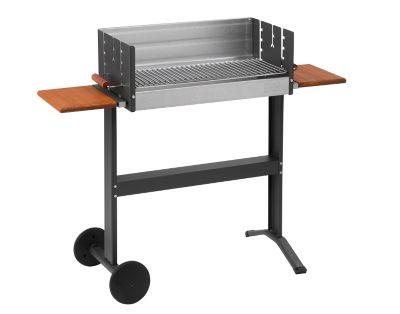 walzkidzz grill puster billig kaufen. Black Bedroom Furniture Sets. Home Design Ideas
