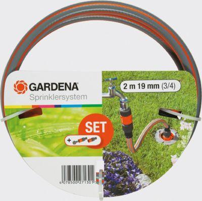 gardena-2713-20-profi-system-anschlussgarnitur