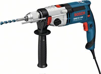 Bosch Bosch Schlagbohrmaschine 0 601 19C 500 GS...