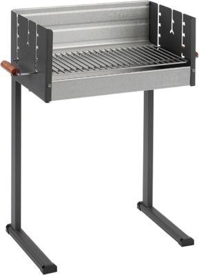 Dancook  Grill 7100