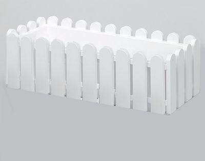 wasserstandsanzeige blumenkasten preisvergleich die. Black Bedroom Furniture Sets. Home Design Ideas