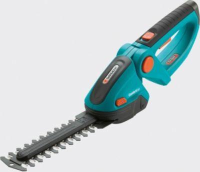 08895-20 Accu-Strauchschere Comfort Cut