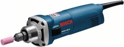 Bosch   Geradschleifer 0601220000 GGS28C