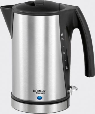 Wasserkocher WKS 1356