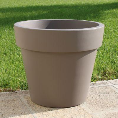 pflanzk bel terracotta preisvergleich die besten angebote online kaufen. Black Bedroom Furniture Sets. Home Design Ideas