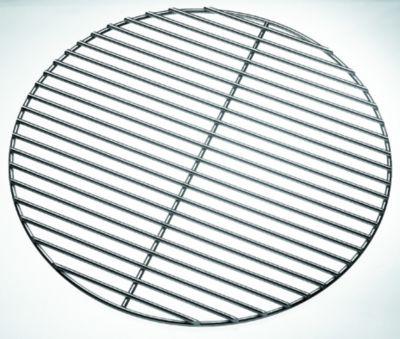 Dancook  Grillrost 58 cm Ø