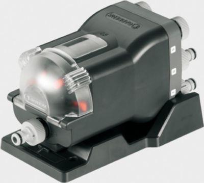 01197-20 Wasserverteiler automatic
