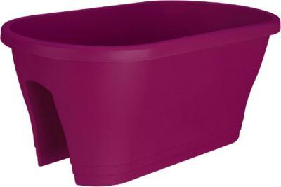 terracotta blumentopf 24 cm preisvergleich die besten angebote online kaufen. Black Bedroom Furniture Sets. Home Design Ideas