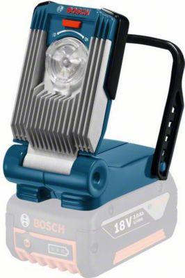 Bosch  Akkulampe 0 601 443 400 GLI VariLED 14,4-18 V