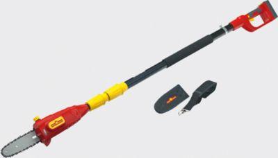 Hochentaster LI-ION POWER PSA 700