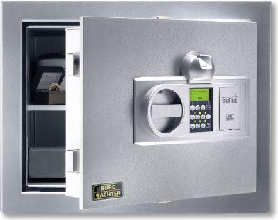 Burg-Wächter Wertschutzschrank MT 24 NE FS