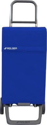 Schipkau Angebote Rolser Einkaufsroller JOY Tasche NEO / LN