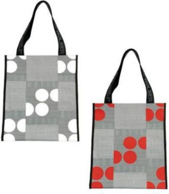 Rolser Shopping Bag LOGOS