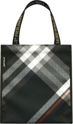 Rolser Shopping Bag BORA