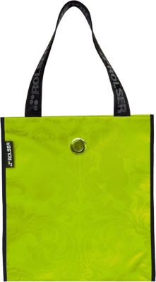 Rolser Shopping Bag GLORIA