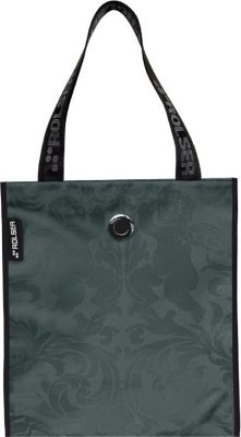 rolser-shopping-bag-gloria