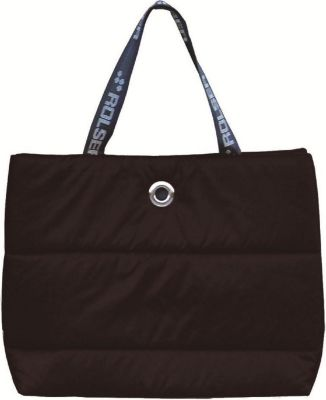 rolser-shopping-bag-polar