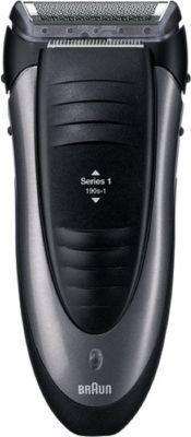 Rasierer Series 1 - 190