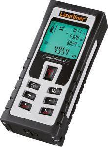 Laser Entfernungsmesser Discounter : Aktuelle angebote kaufroboter die discounter suchmaschine