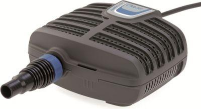Filter-/Bachlaufpumpe AquaMax