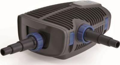 Oase Filterpumpen »AquaMax Eco Premium 16000«