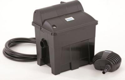OASE Durchlauffilter BioSmart Set 7000
