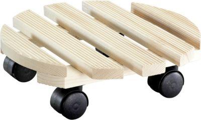 roller one billig kaufen. Black Bedroom Furniture Sets. Home Design Ideas