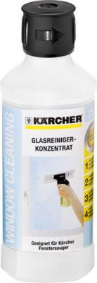 Kärcher Glasreiniger 500 ml / Konzentrat RM500 6.295-773.0