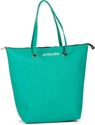 Rolser Shopping Bag SUPERBAG