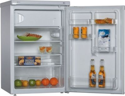Aeg Santo Kühlschrank Kühlt Zu Stark : Aktuelle angebote kaufroboter die discounter suchmaschine