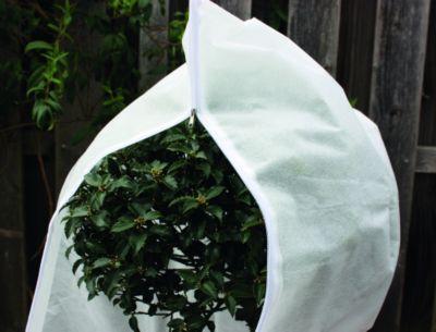 Garten Star  Kübelpflanzen-Sack 240x200 cm