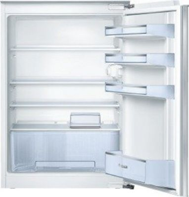 Einbaukühlschrank KIR 18 V61