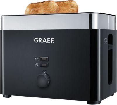 Toaster TO 62