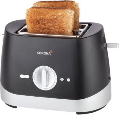 21400 Toaster