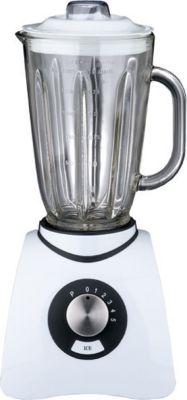 gastroback-standmixer-vital-mixer-basic, 54.90 EUR @ plus-de