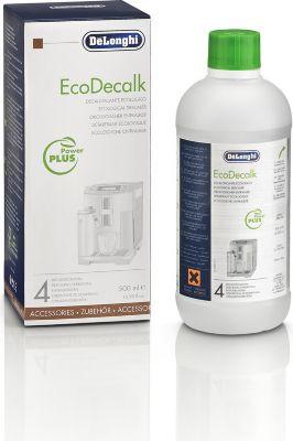 De Longhi Entkalker EcoDecalk 500ml