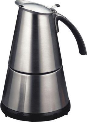 Espressokocher EKO 364/E