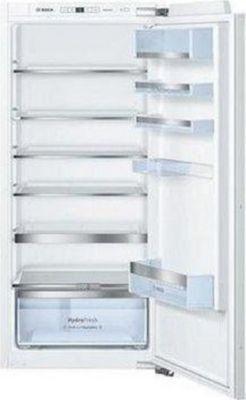 Einbaukühlschrank KIR41AF30