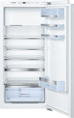 Einbaukühlschrank KIL42AF30