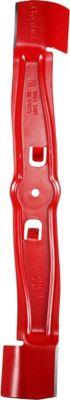 04017-20 Ersatzmesser für PowerMax 4076