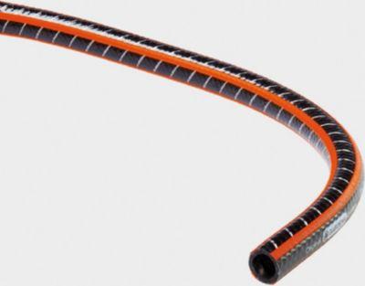 Gardena Comfort Flex Schlauch 13 mm (1/2) 20 m mit Systemteilen
