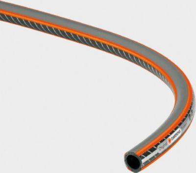 Gardena Comfort HighFlex Schlauch 13 mm (1/2) 30 m ohne Systemteile