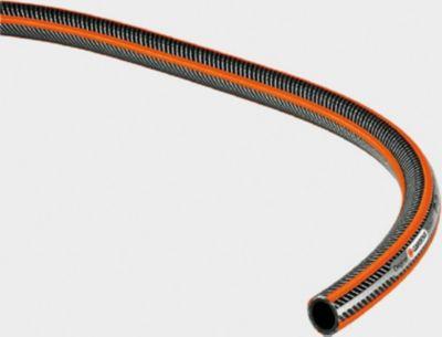 18096-20 Prem.SuperFlex Schlauch 1/230m´´