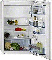 Einbau-Kühlschrank SKS 68848F1