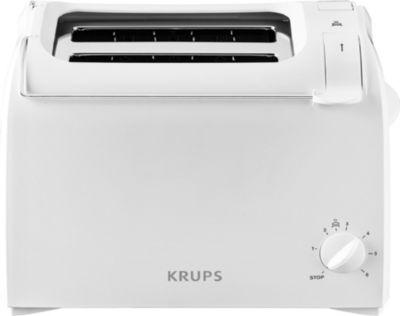 Toaster ProAroma KH1511
