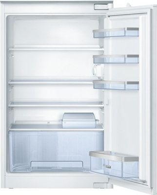 Einbaukühlschrank KIR18X30