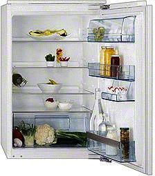 Einbau-Kühlschrank SKS 68808F1
