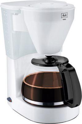 melitta-kaffeeautomat-easy-1010-01