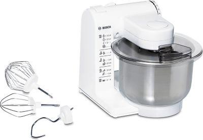 Küchenmaschine MUM4407